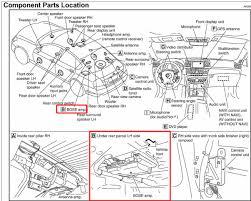 infiniti m35 wiring diagram infiniti wiring diagrams instruction