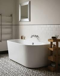 family bathroom ideas best 25 family bathroom ideas only on bathrooms decor of