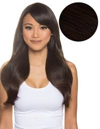 bellami hair extensions official site piccolina 120g 18 mochachino brown 1c hair extensions bellami