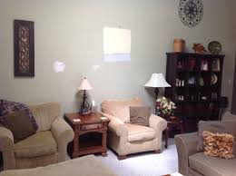 i need help choosing a paint color for my living room kitchen and fr