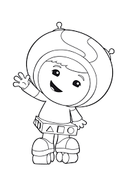 house coloring pages umizoomi coloring pages coloring bookinfo