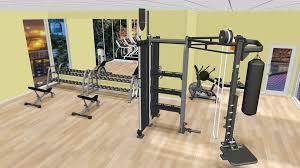 fitness center floor plan design fitness center design sport and fitness inc