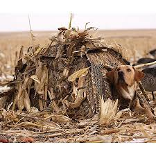 Avery Finisher Layout Blind 303 Best Hunting Images On Pinterest Duck Hunting Ducks And Fishing