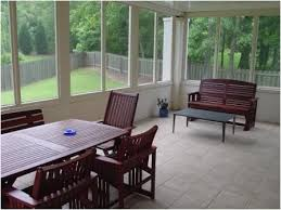 florida patio designs florida patio designs ideas lovely florida room this is happening