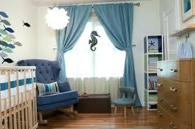 chambre des m騁iers du cher idee decoration chambre bebe deco chambre mer idee deco chambre bebe