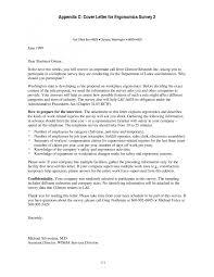 cover letter cover letter for post office carrier short cover
