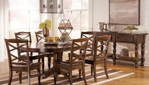 Bernhardt Dining Room Furniture Dining Room Unique Ideas Used Dining Table Beautiful Idea Used