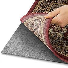 ikea carpet pad felt and rubber rug pads rugpadusa within pad idea 17
