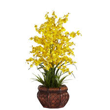 decorating ideas exciting gold christmas tree yellow centerpiece