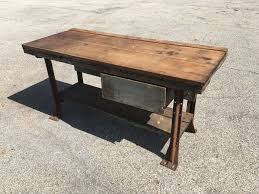 kitchen island ebay vanity antique workbench ebay kitchen callumskitchen