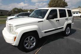 jeep liberty convertible top jeep used cars financing for sale chanute cars r us