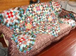 Homemade Duvet Cover Size Of King Size Patchwork Quilt Size Of King Size Duvet Cover Uk