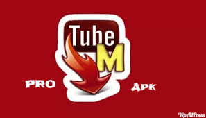 adfree apk tubemate pro apk adfree modded downloader