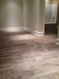finish hardwood flooring no it s mannington woodland maple