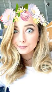 363 best zoella images on pinterest british youtubers youtubers