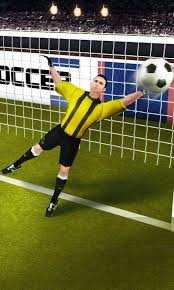 football soccer apk soccer kicks football android apps on play
