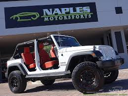 jeep removable top 2015 jeep wrangler unlimited sport