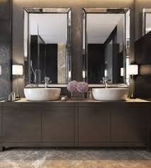 mirror ideas for bathrooms 35 cool and creative sink vanity design ideas master