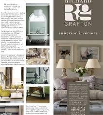 How To Do Interior Decoration At Home Best Interior Decoration Magazine Regarding South A 36552