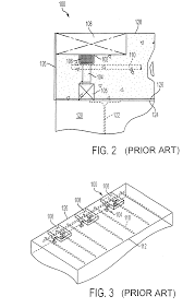 patent us7681366 curtain wall anchor system google patents