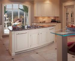 How To Design Kitchen Cabinets by 45 Best Appliances Images On Pinterest Monograms Appliances And