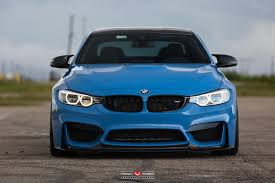 Bmw M3 Baby Blue - f83 bmw m4 convertible looks great in yas marina blue 2015 bmw m3
