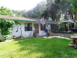 Longwood Florida Map by 690 W Church Ave For Sale Longwood Fl Trulia