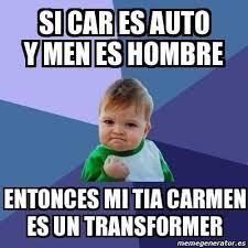 Spanish Meme Generator - 547 best spanish class humor images on pinterest ha ha