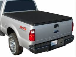 best black friday deals on tonneau covers rugged premium tri fold tonneau cover realtruck com
