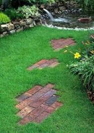 50 beautiful garden path and walkways ideas homeastern com