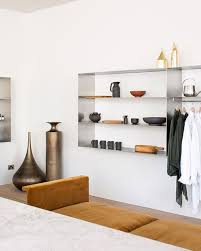 home decor stores nz home décor ideas diy homewares fashion quarterly