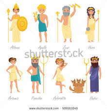 toga stock images royalty free images u0026 vectors shutterstock