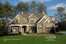 glamorous two story european house plans home deco of country