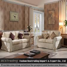 european sectional sofas shapely sectional sofas home ideas