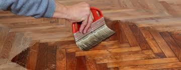 Wood Floor Refinishing Service Hardwood Floor Refinishing Service Nyc