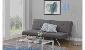 Best Quality Sleeper Sofa Sofa Best Sleeper Sofa Intrigue Best Sleeper Sofa To Sleep On