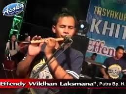 download mp3 dangdut cursari koplo terbaru collection of download mp3 edan turun new palapa download mp3