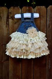 1st birthday dress anyone want to shop for me bow dresses