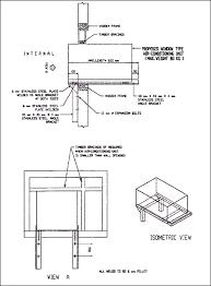 building control regulations 2003