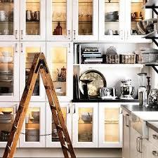 kitchen cabinet design ideas floor to ceiling kitchen cabinets design ideas