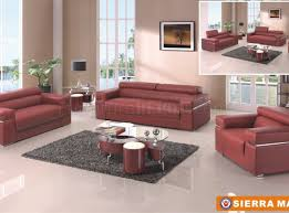 home interior wholesale furniture wholesale furniture gallery myrtle decoration