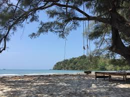 resort la ong lay thailand ko phayam booking com