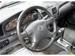 nissan sentra interior 2009 2005 nissan sentra 1 8 s special edition interior photo 49809318
