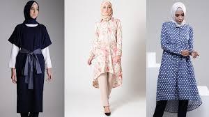 fashion terbaru fashion cewek ingin pakai model terbaru agar tak modis pakai