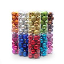 compare prices on christmas ball ornament garland online shopping