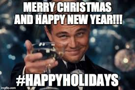 Merry Xmas Meme - merry christmas meme 100 images best 25 merry christmas memes
