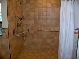 4 ways to make a shower accessible universal design for