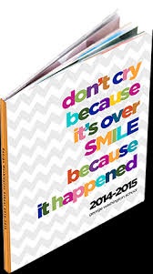create a yearbook middle school yearbook cover exles create an affordable