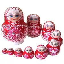 compare prices on cherry christmas decoration online shopping buy