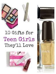 74 best gift ideas for teen girls images on pinterest teen best